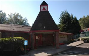 West Linn KinderCare