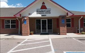 Eagle Ridge KinderCare
