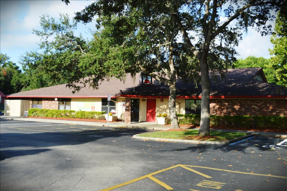 Winter Springs KinderCare