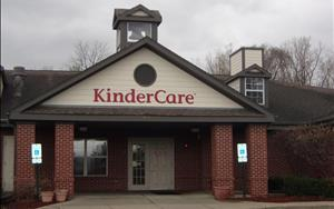 Sleepy Hollow KinderCare