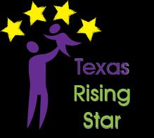 4 Star School through Texas Rising Star