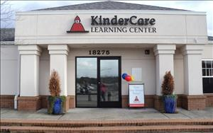 West Union KinderCare