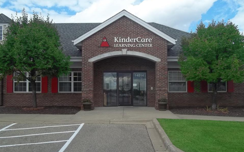 Prior Lake/Savage KinderCare