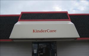 27th Street KinderCare