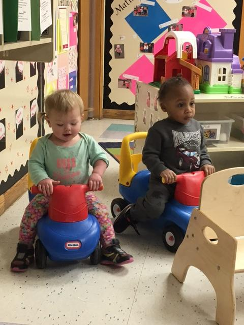Brothers Drive Kindercare Daycare Preschool Amp Early