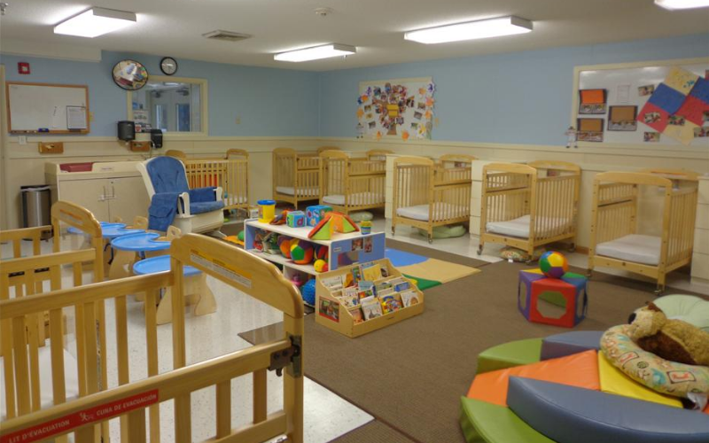 Lansdale Kindercare Daycare Preschool Amp Early Education