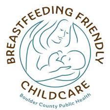 Breastfeeding Friendly ChildCare