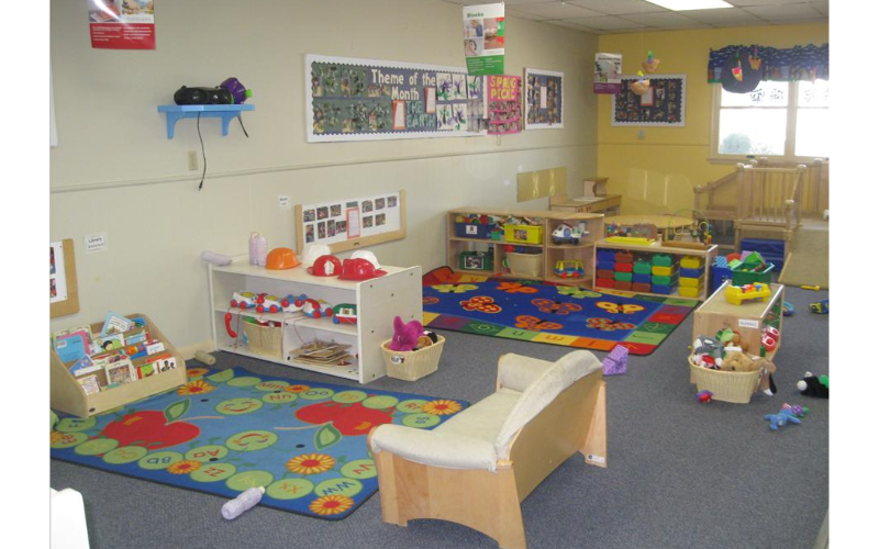 preschool west chester pa west chester kindercare daycare preschool amp early 981