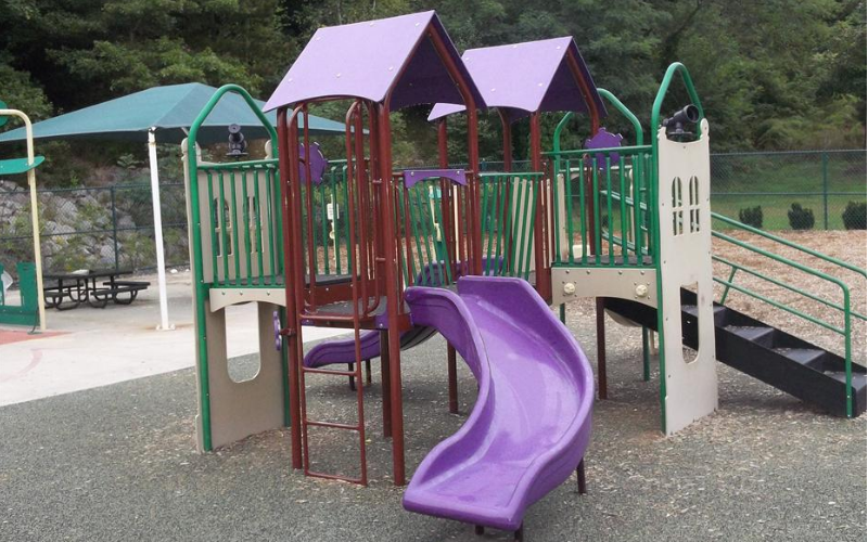 Plymouth Kindercare Daycare Preschool Amp Early Education