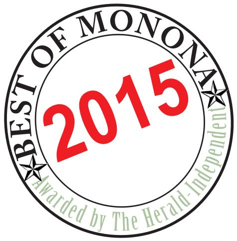 Best of Monona: Daycare