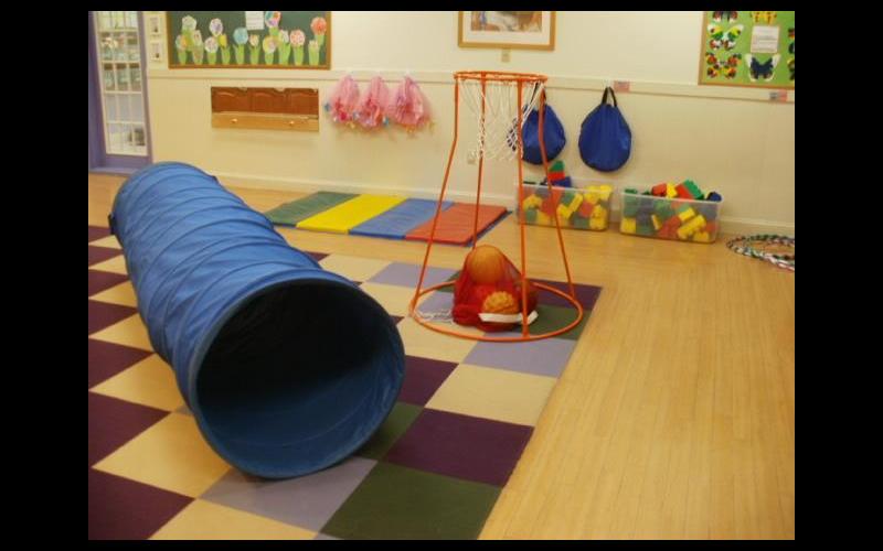 Billerica Knowledge Beginnings Daycare Preschool