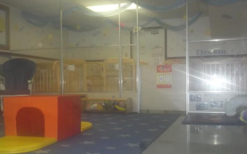 preschools in moreno valley ca moreno valley kindercare daycare preschool amp early 591