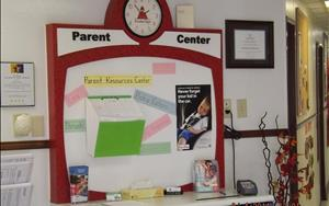 Our parent center offers information about everything from common colds and thrush to toilet training--and much more.