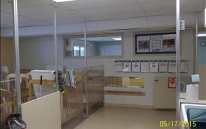 Infant Room A