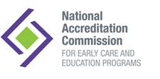 The National Accreditation Commission for Early Care and Education