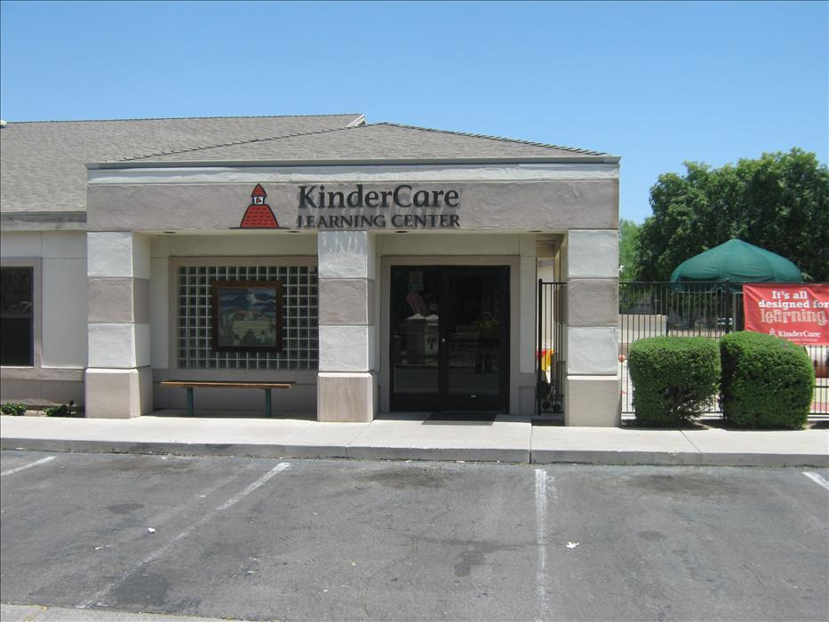 Black Canyon KinderCare
