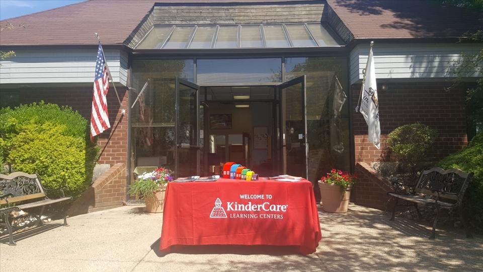 Newtown KinderCare