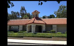 Rancho Penasquitos KinderCare Front