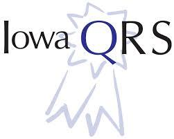 Iowa Quality Rating Scale - 5 STAR