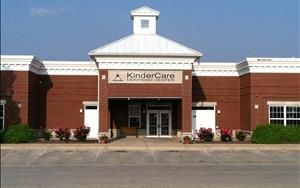 Centennial KinderCare Learning Center