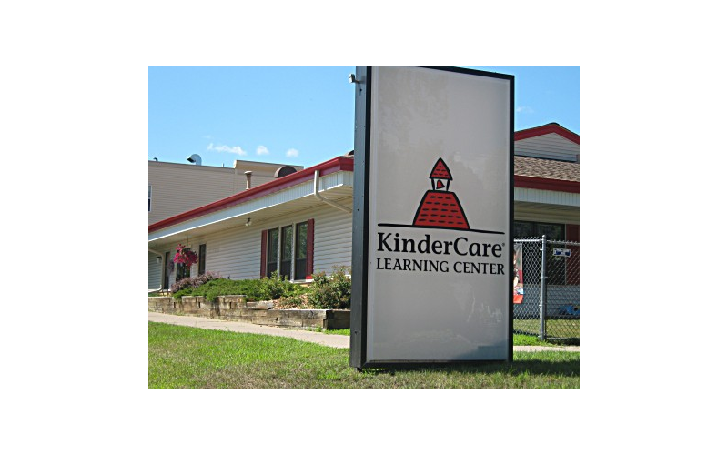 Southwest KinderCare