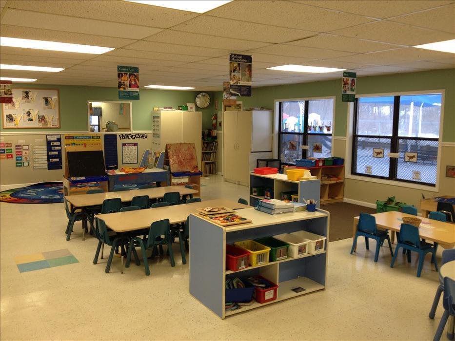anderson hills preschool township kindercare daycare preschool amp early 957