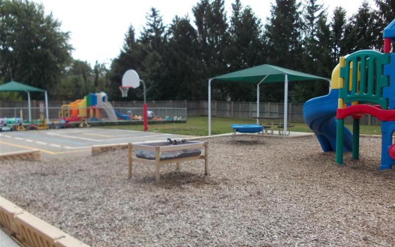 preschool worthington ohio park road kindercare daycare preschool amp early 204