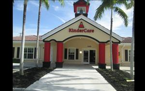 Deerwood KinderCare