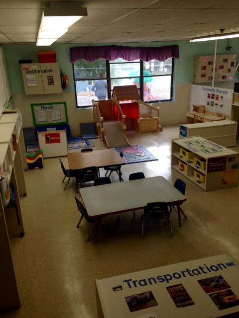 Classes & Workshops - Newburyport