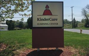 Mechanicsburg KinderCare