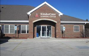 Round Lake Beach KinderCare