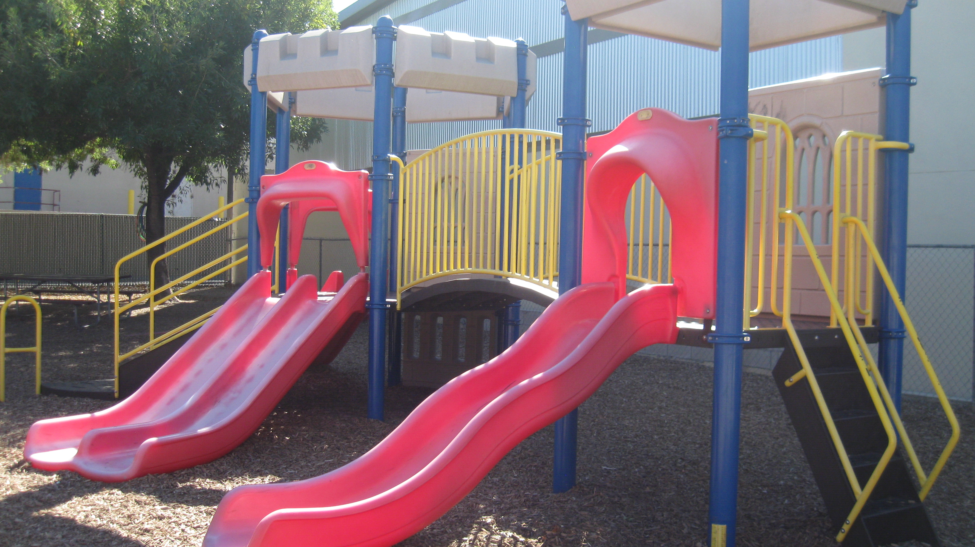 Parliament Kindercare Daycare Preschool Amp Early