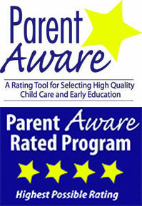 4 Star Parent Aware Rating