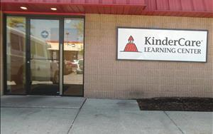 Welcome to 76th Street KinderCare, where every day is an adventure.