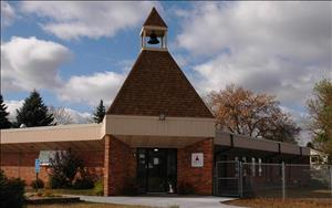 Osseo KinderCare