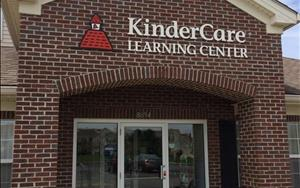 Welcome to KinderCare Learning Center! We would love for you to visit us in person!