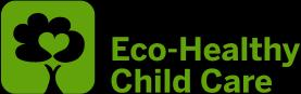 Eco Healthy Child Care Center