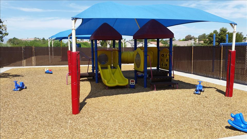 Green Valley Kindercare Daycare Preschool Early