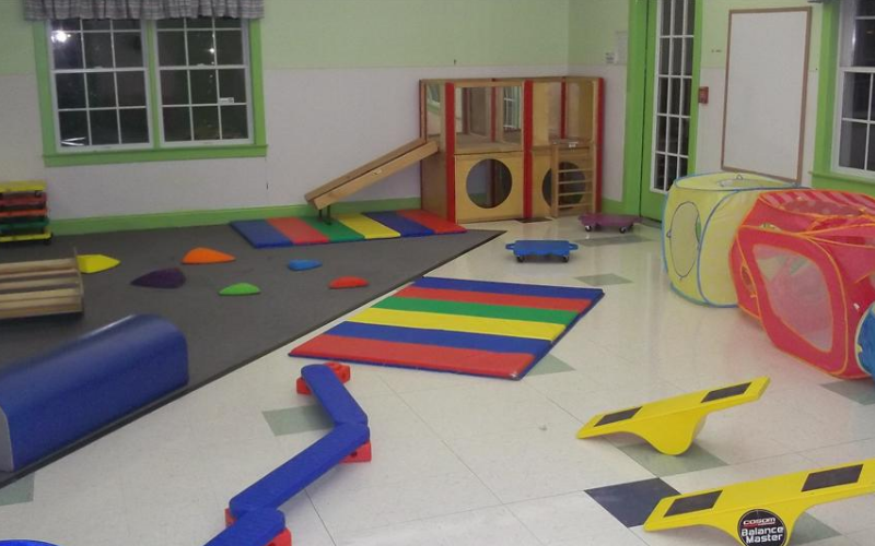 Knowledge Beginnings South Daycare Preschool Amp Early
