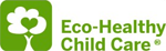 Eco-Healthy Child Care Accreditation